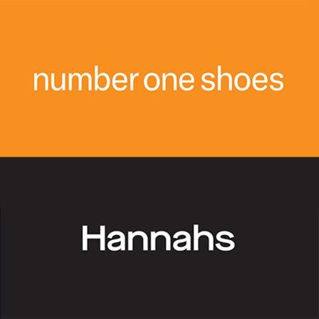 Tauranga's ULTIMATE Shoe Shop