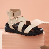 Chunky Sandals