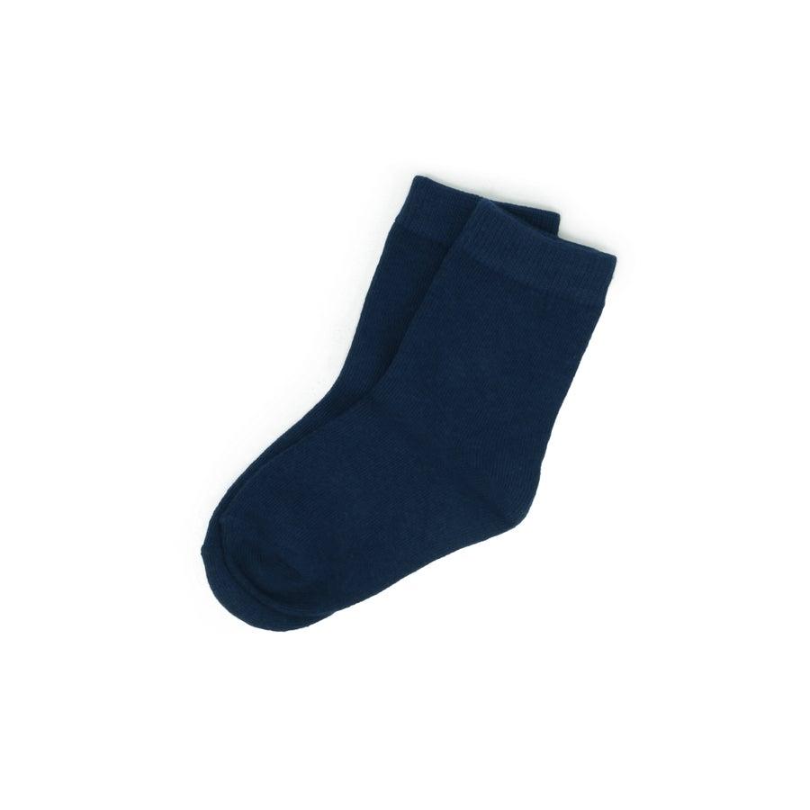 3 Pack Everyday Children's Sock
