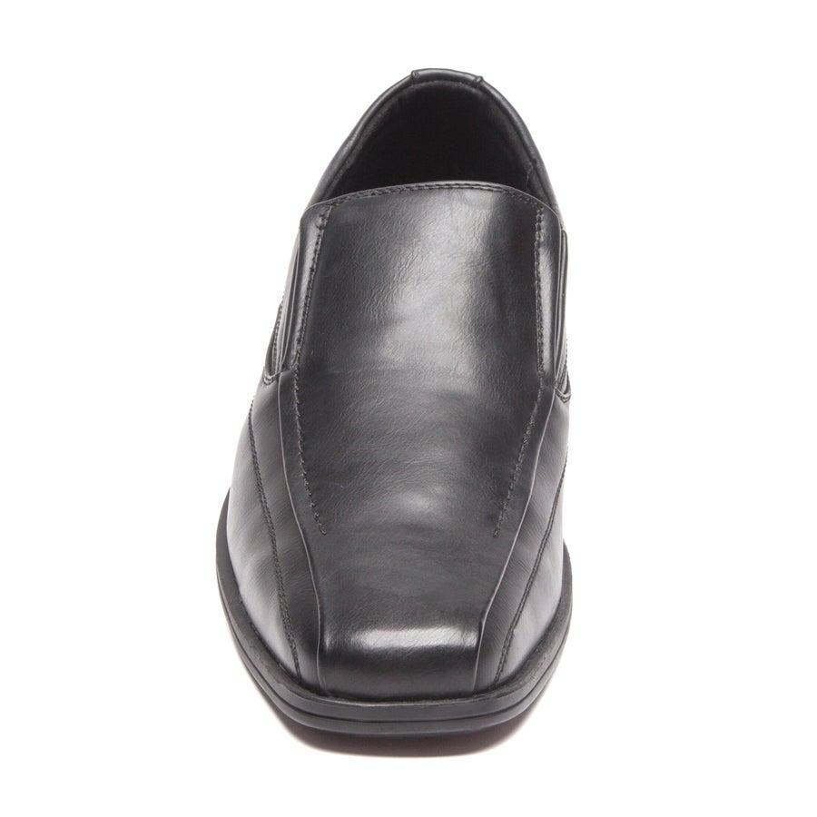 Aaron Flex Dress Shoes