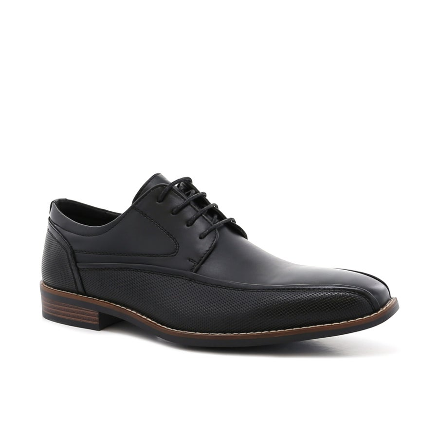 Aaron Lace Up Dress Shoes