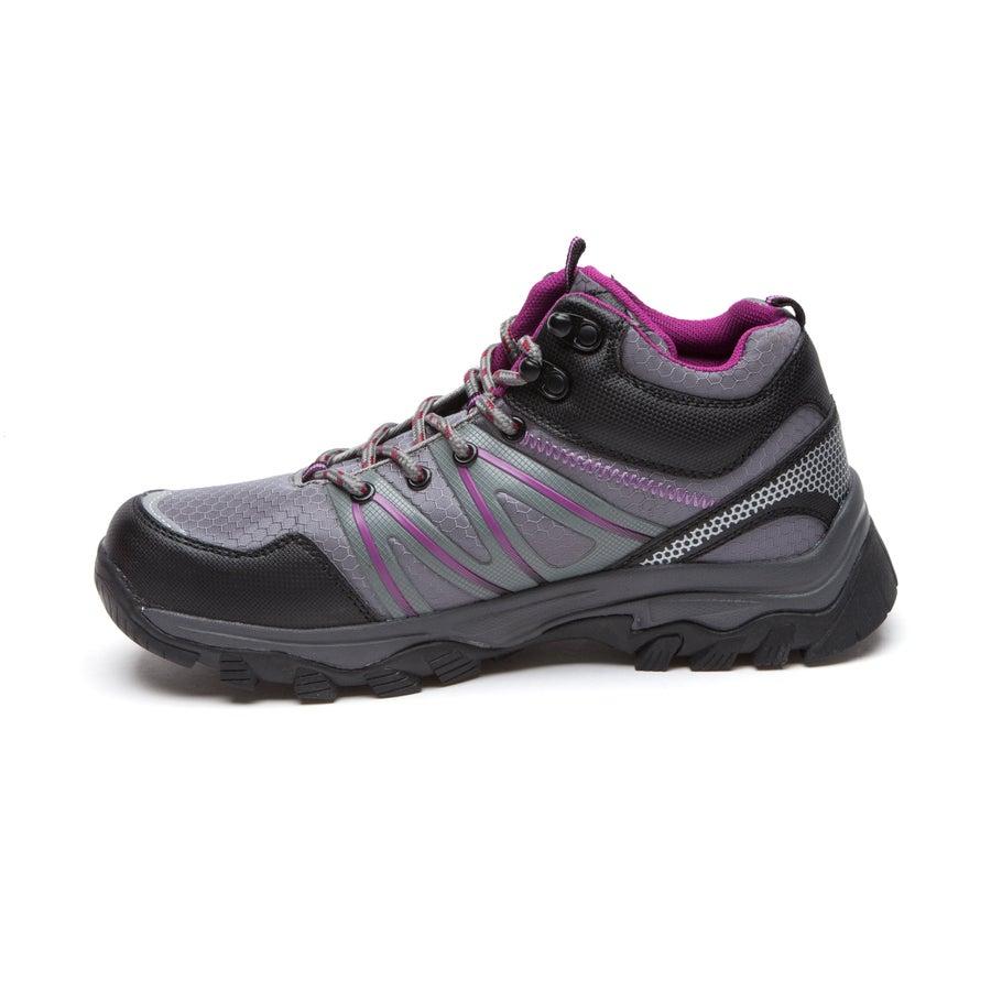 Abel Women's Hiking Boots