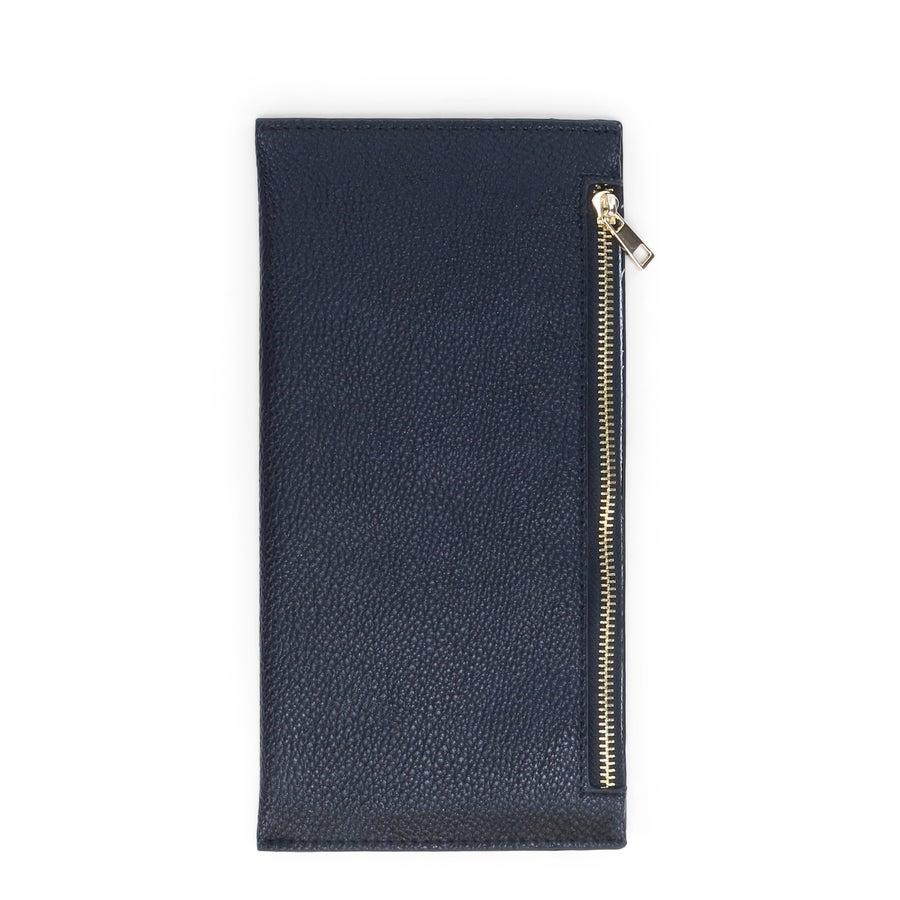 Adelaide Zip Up Wallet