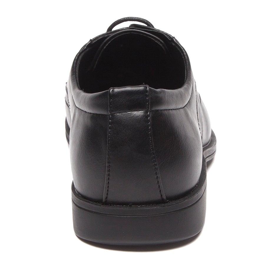 Adelio Flex Dress Shoes