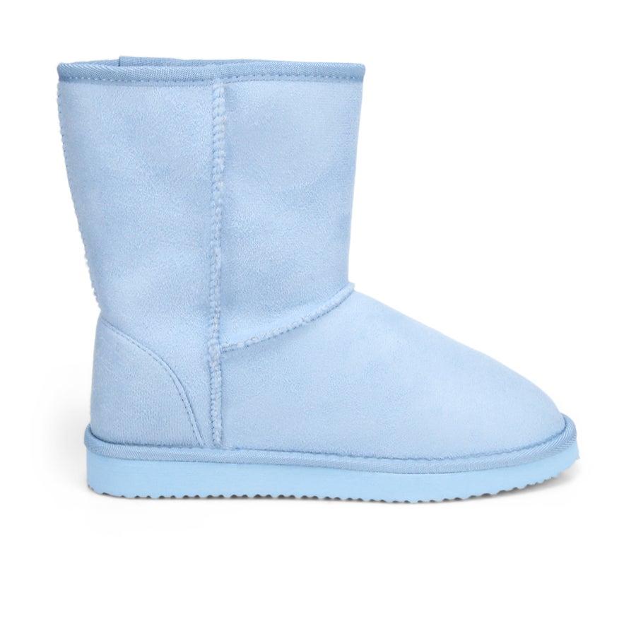 Aftersurf Women's Slipper Boots