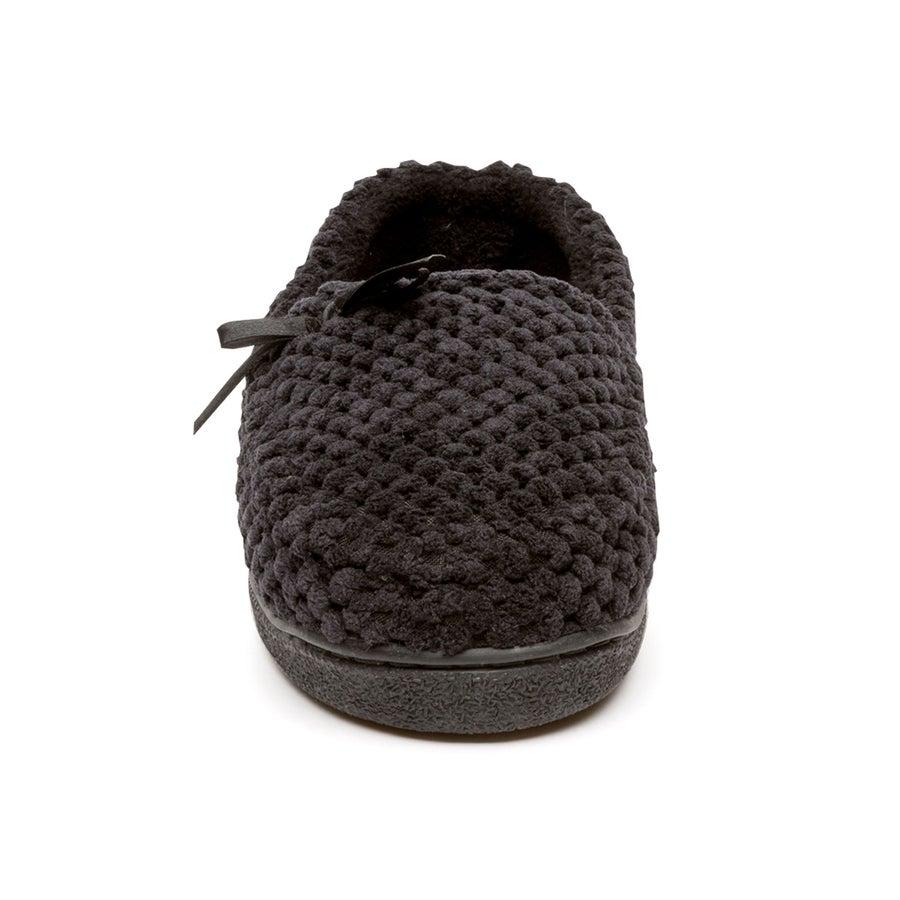 Aiva Slippers