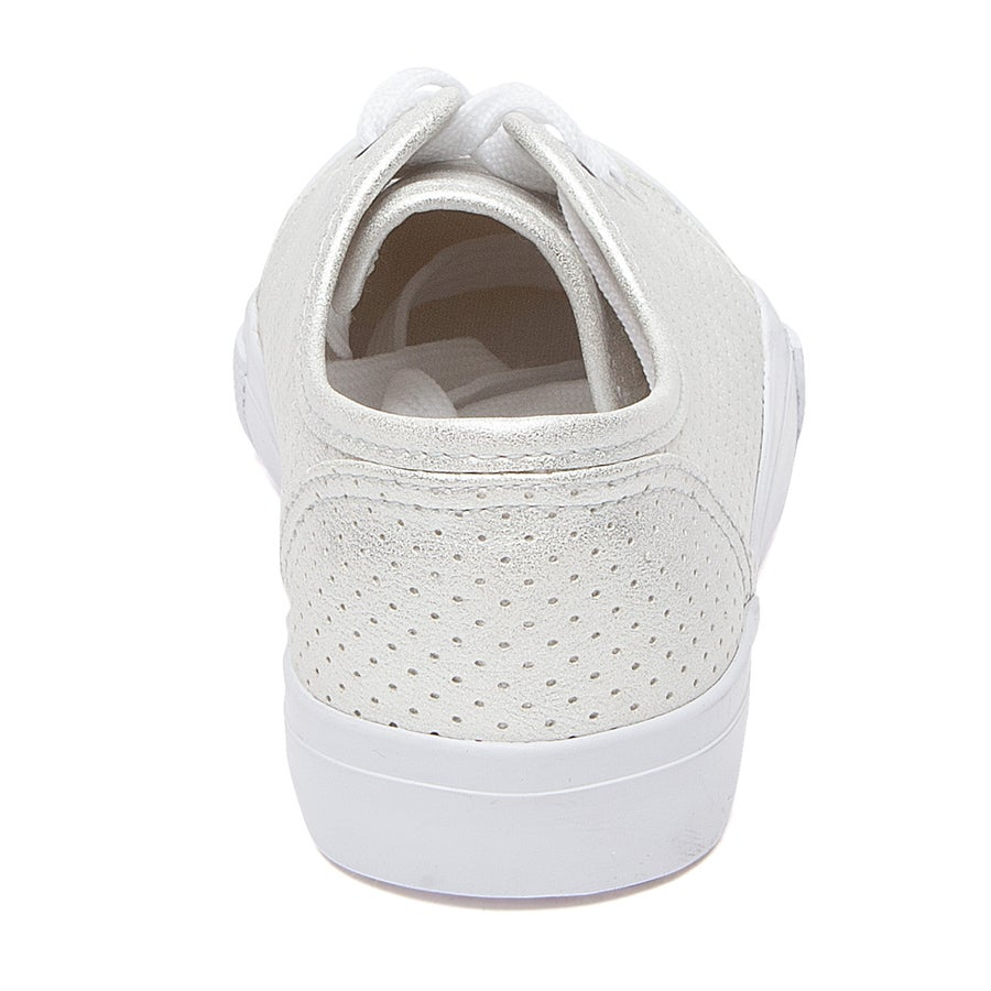 Akira Casual Shoes - Wide Fit