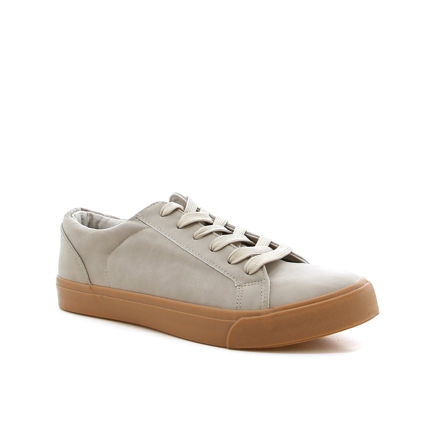 Albert Lace Up Sneakers