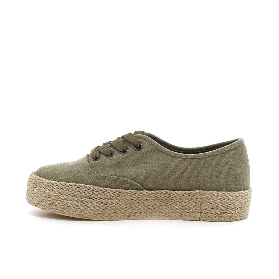Allie Womens Sneakers