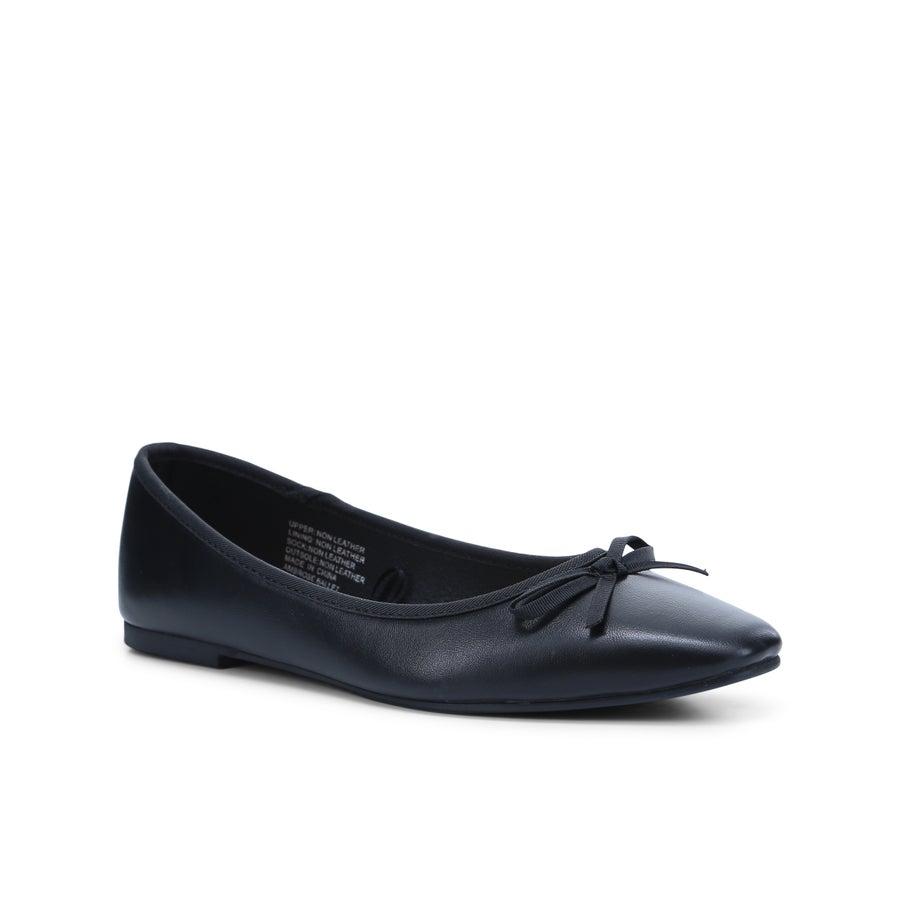 Ambrose Ballet Flats