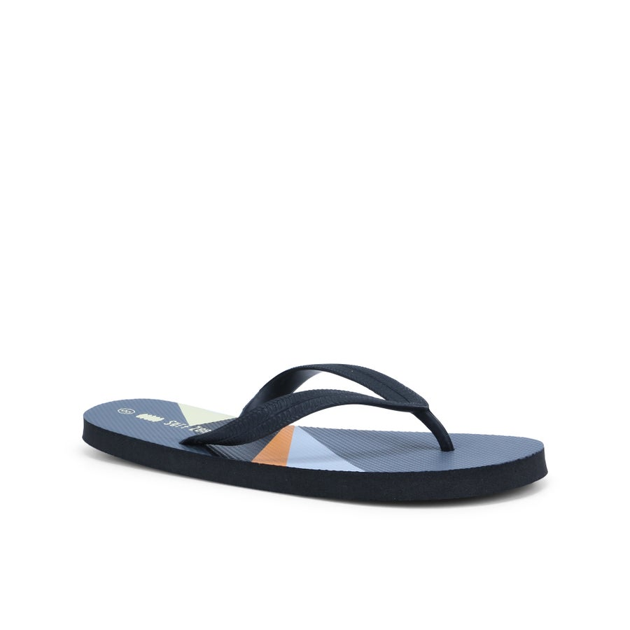 Angle Jandals