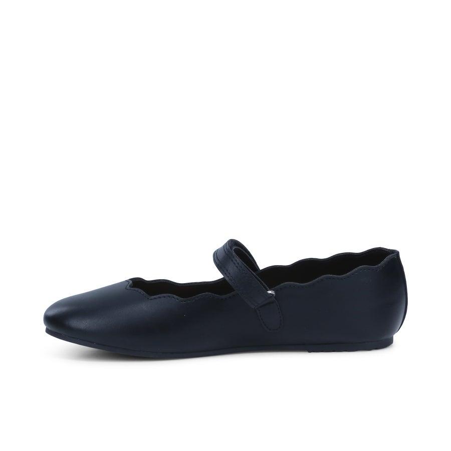 Anna Ballet Flats
