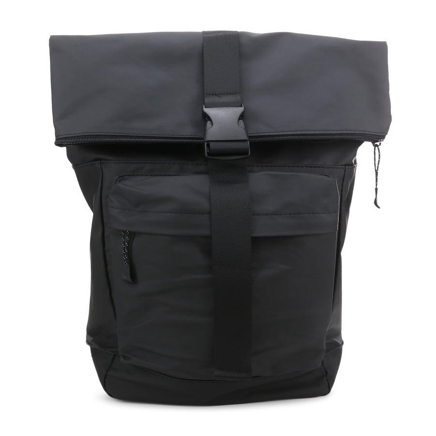 Anthony Backpack