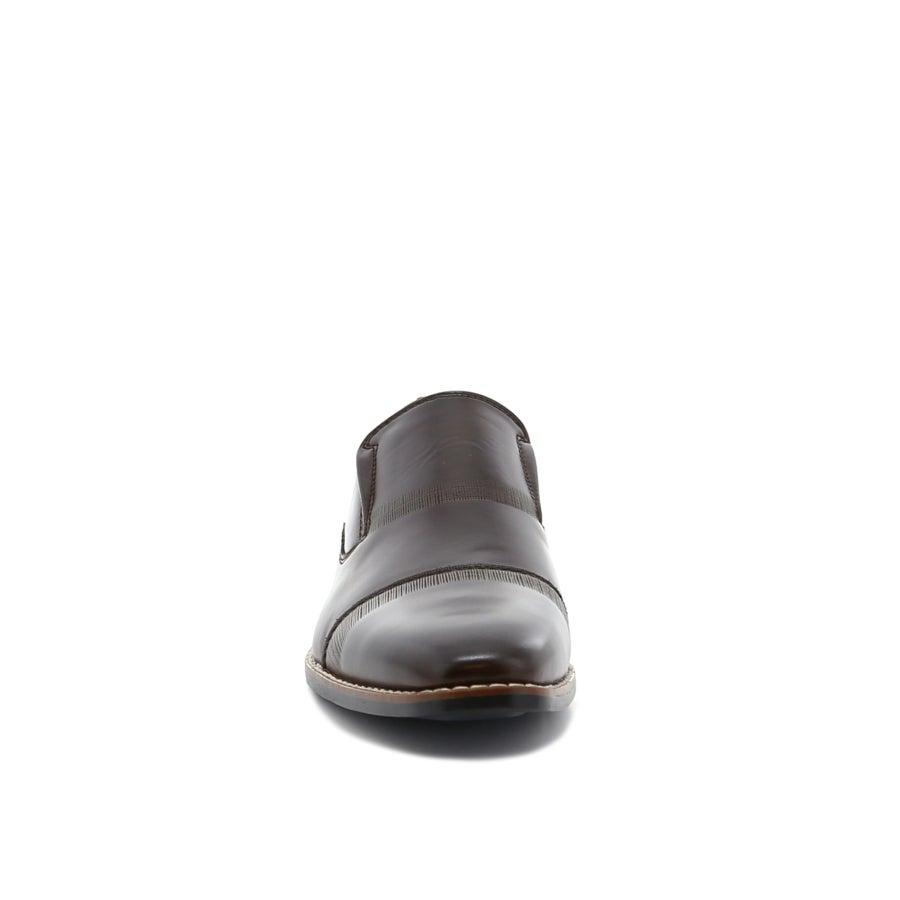 Anthony Slip On Dress Shoes