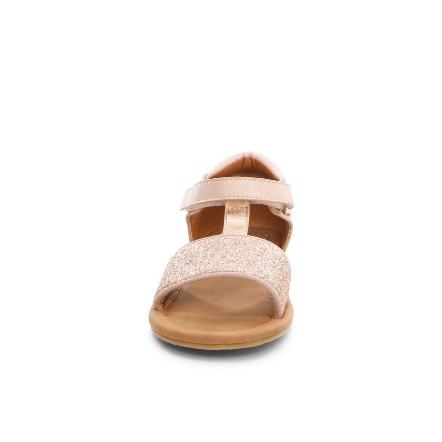 Ariel Toddler Sandals