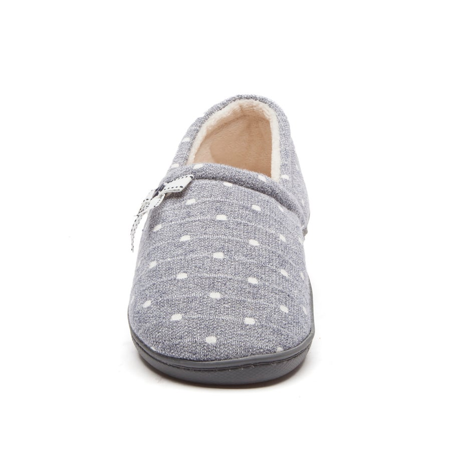 Audrey Slippers
