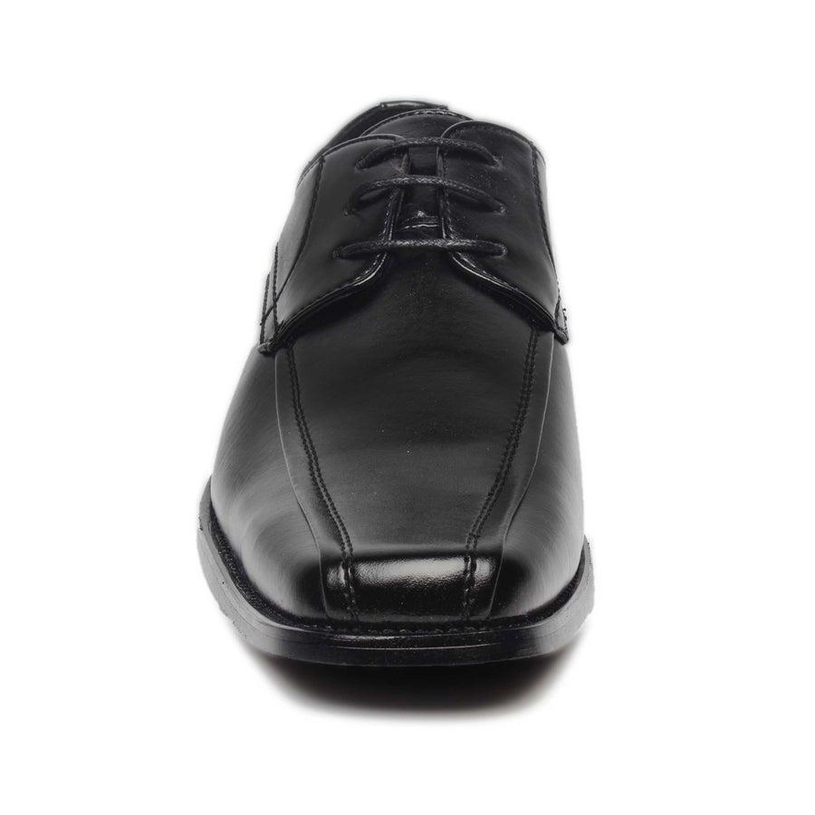 Bacopa Dress Shoes