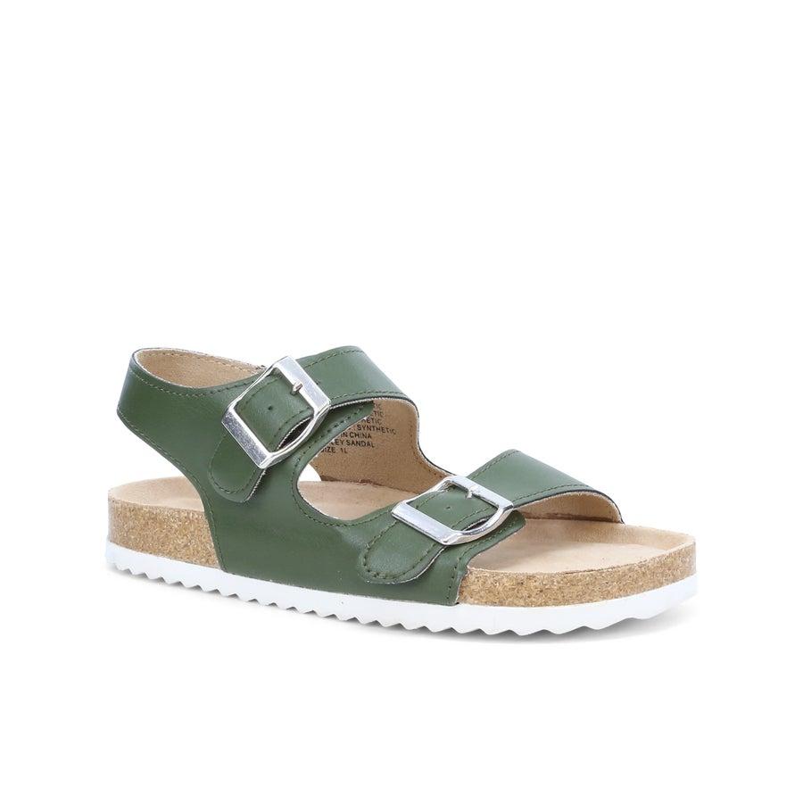 Bailey Sandals