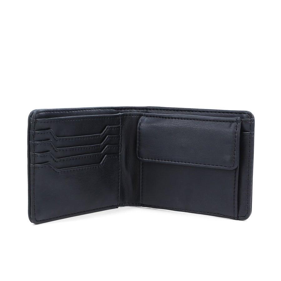Bailey Vintage Bifold Wallet