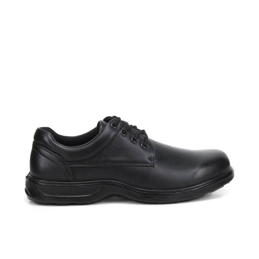 Barclay Dress Shoes