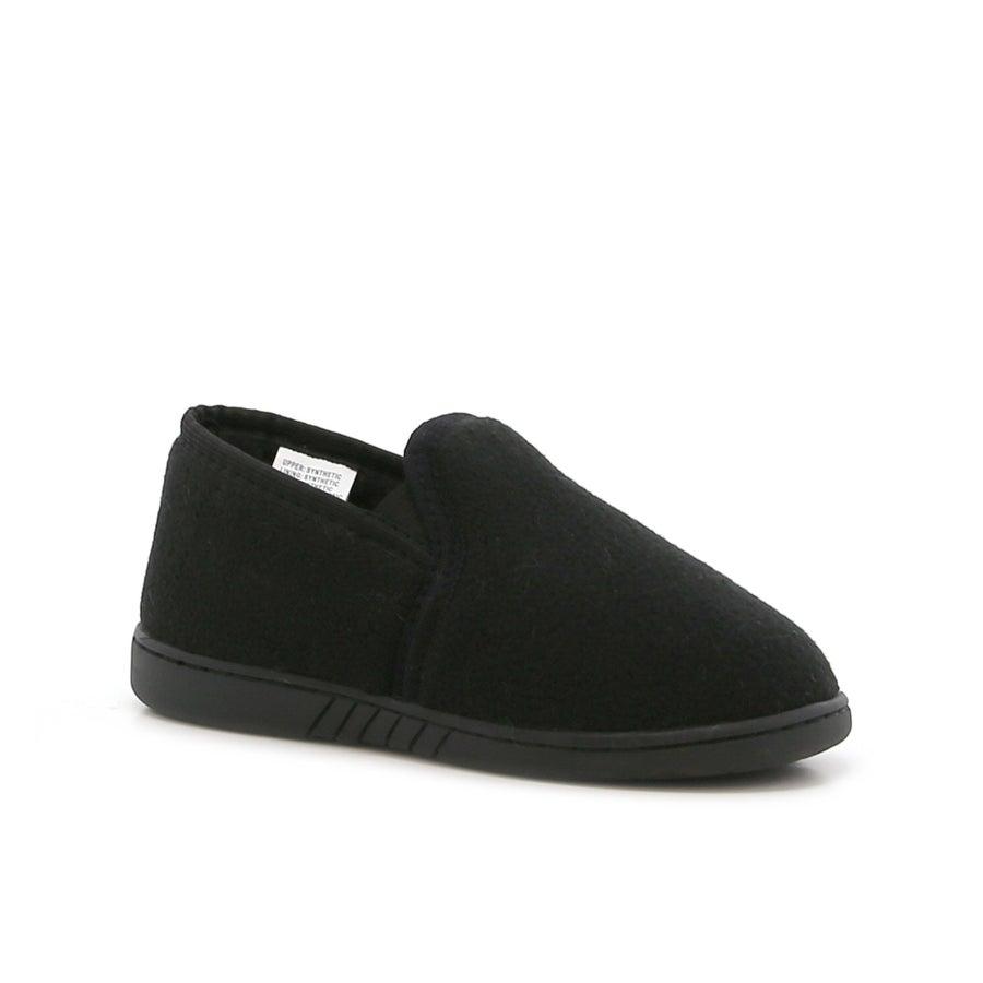 Barney Boys Slippers