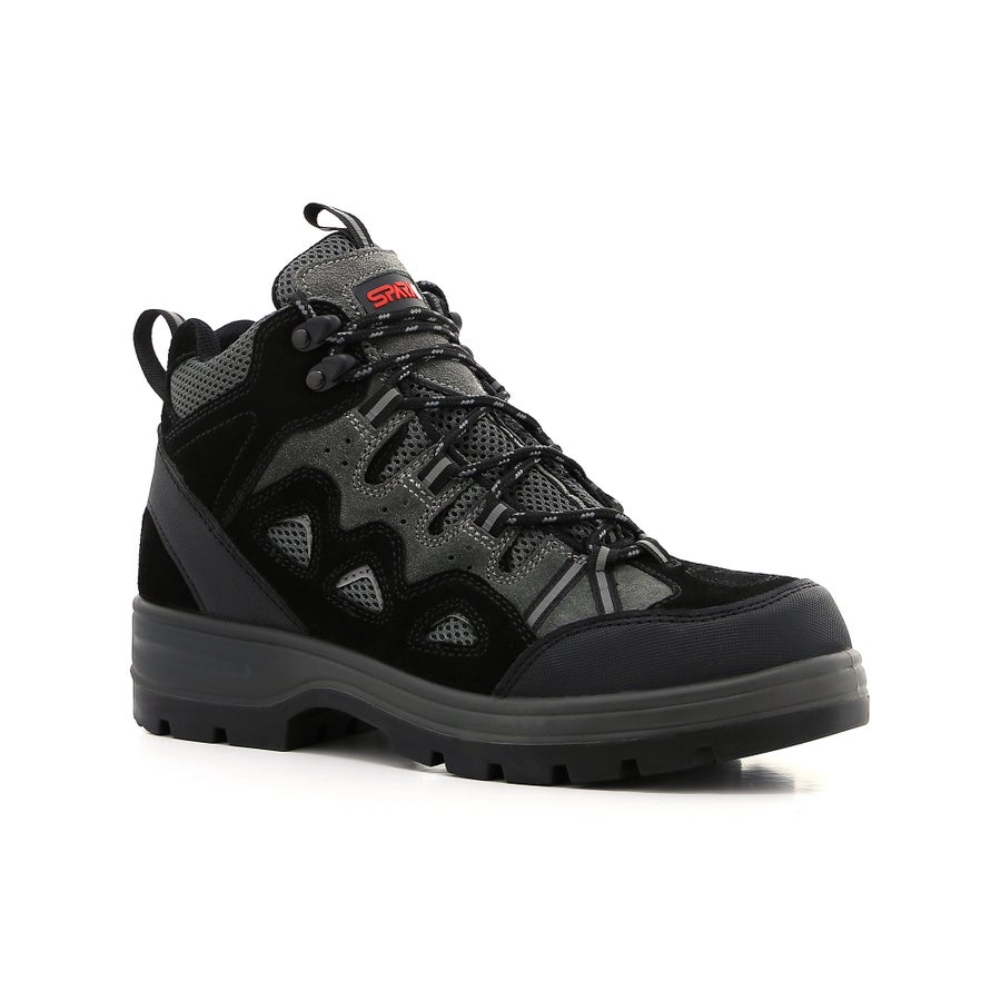 Bata Diode Safety Boots