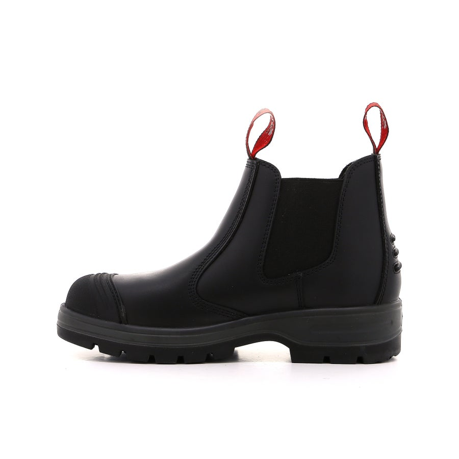 Bata Outage 2 Safety Boots