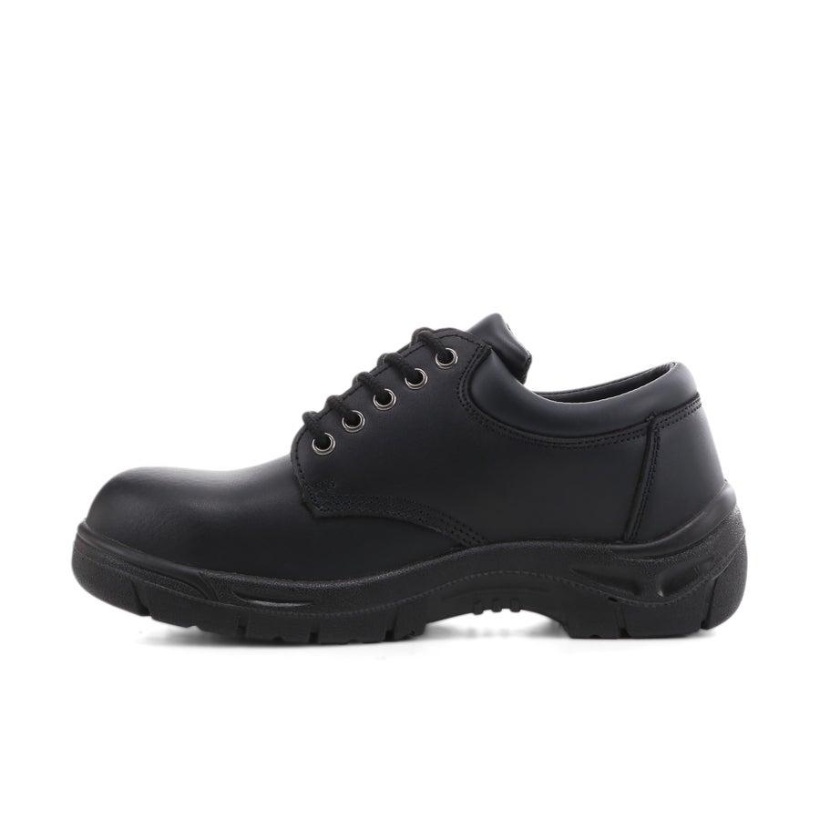 Bata Rover Safety Shoes