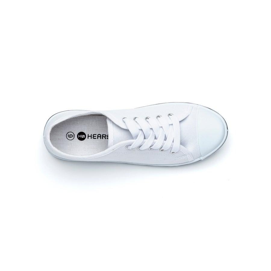 Bazz Canvas Shoes