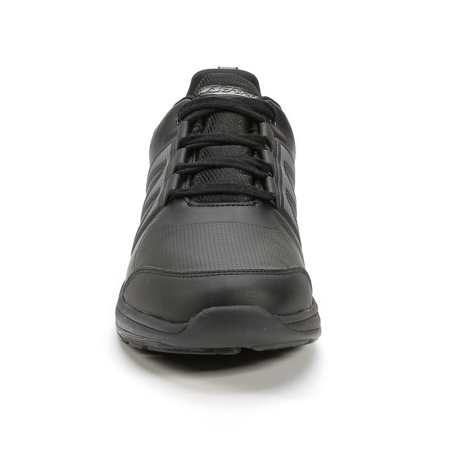 Belite Galaxy School Shoes - Boys'