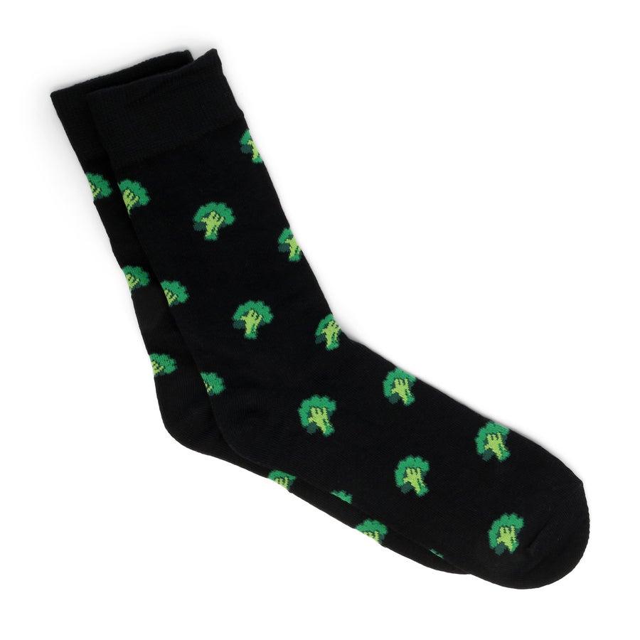 Bella Broc Women's Socks