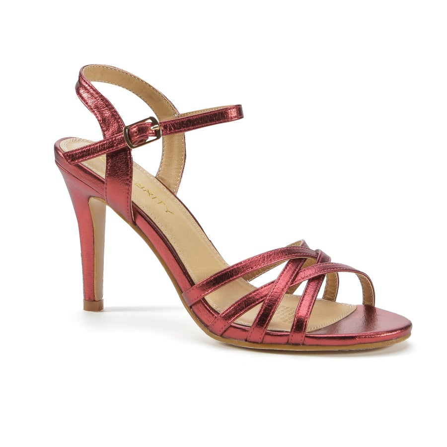 Bella Heels
