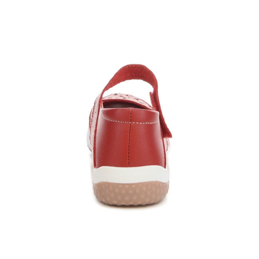 Bennicci Aria Leather Comfort Shoes
