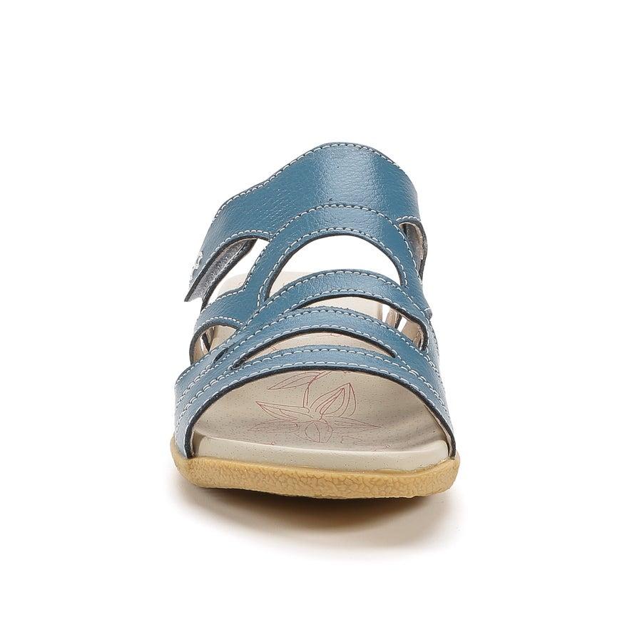 Bennicci Billie Comfort Sandals