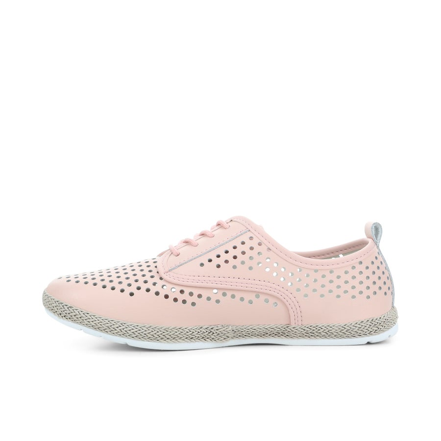 Bennicci Cassidy Leather Shoes