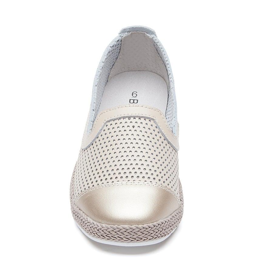 Bennicci Kendall Comfort Flats