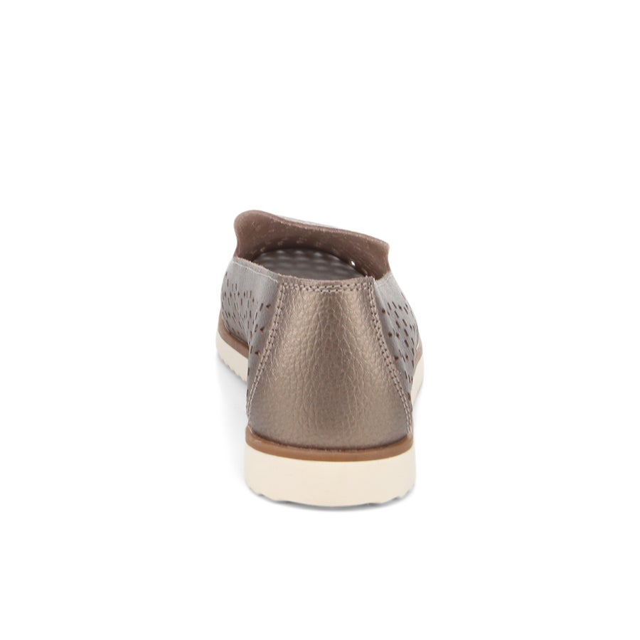 Bennicci Libby Shoes