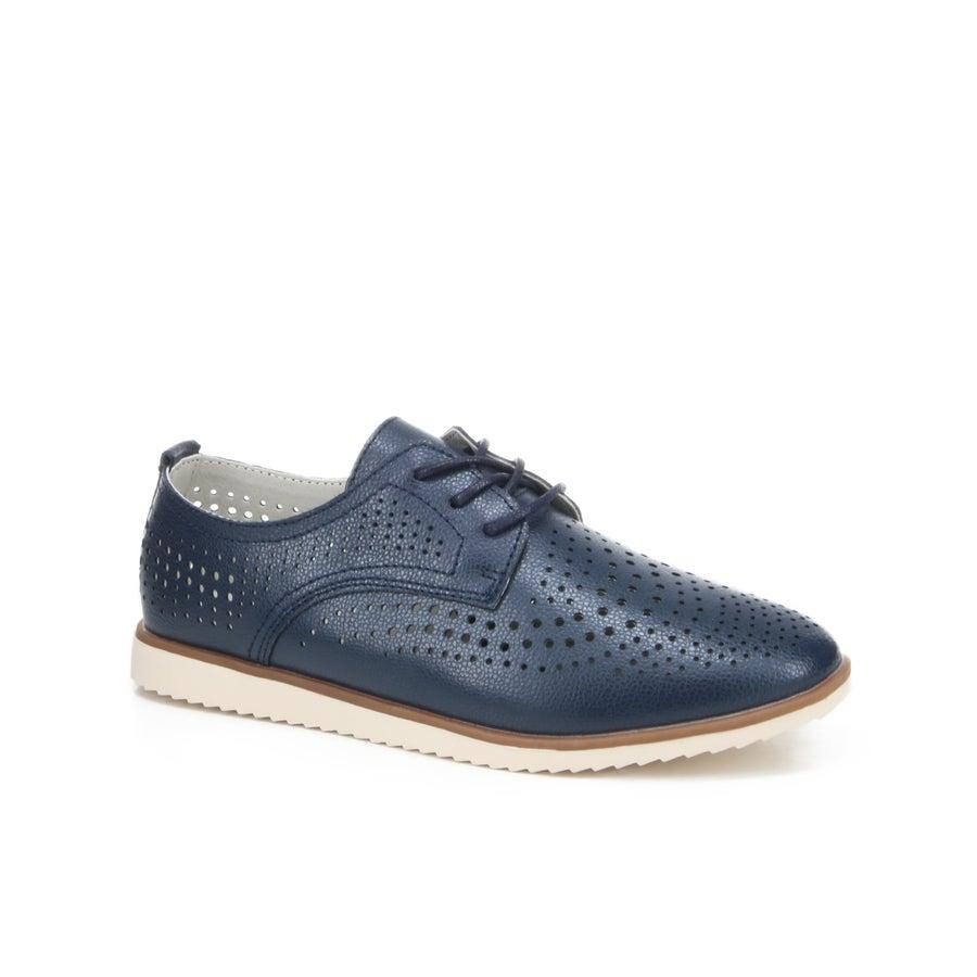 Bennicci Linda Shoes