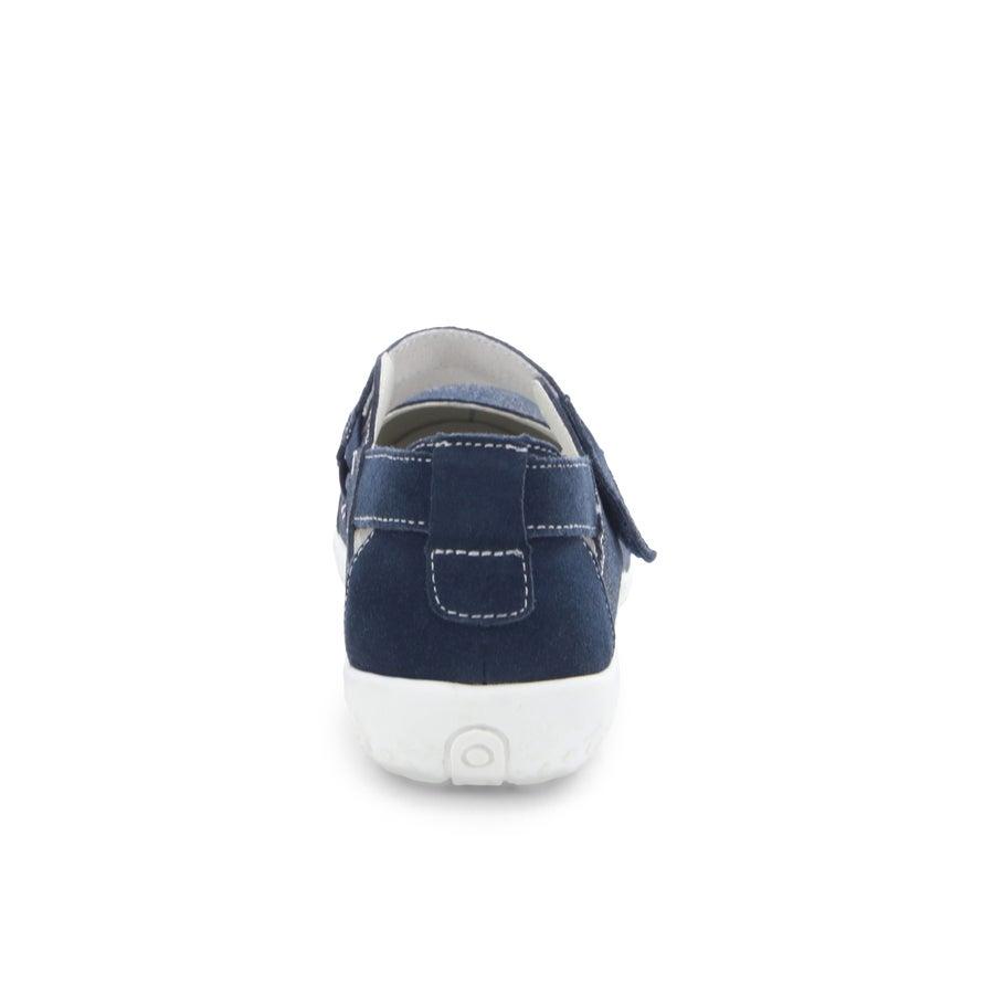 Bennicci Madison Leather Shoes