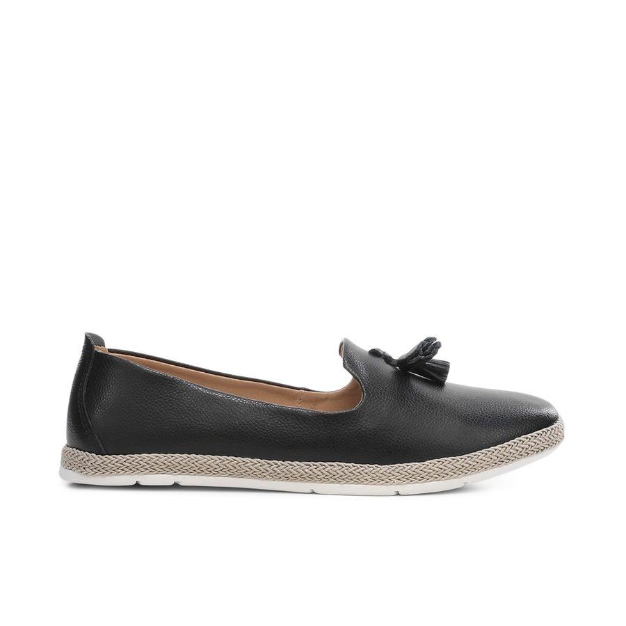 Bennicci Stella Leather Shoes