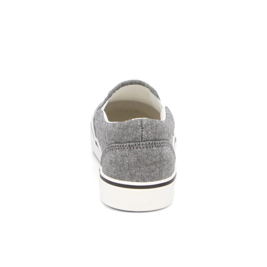 Birch Kids' Sneakers