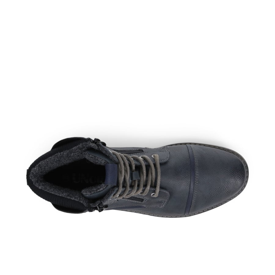 Birch Men's Boots