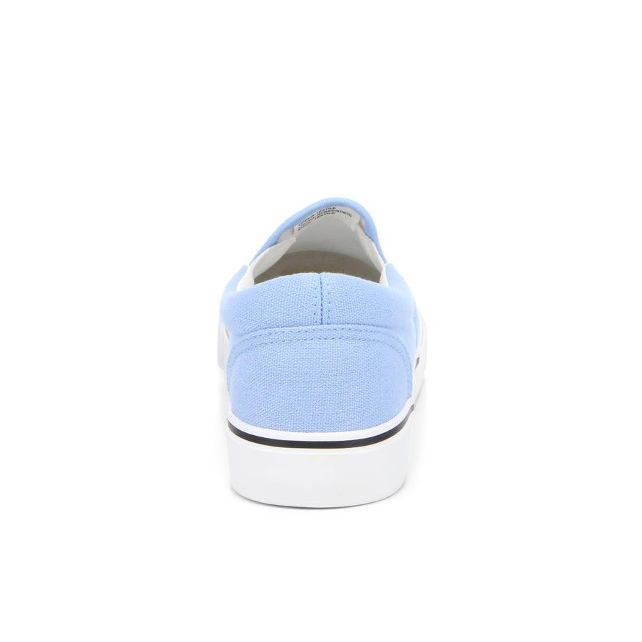 Birch Women's Canvas Sneakers