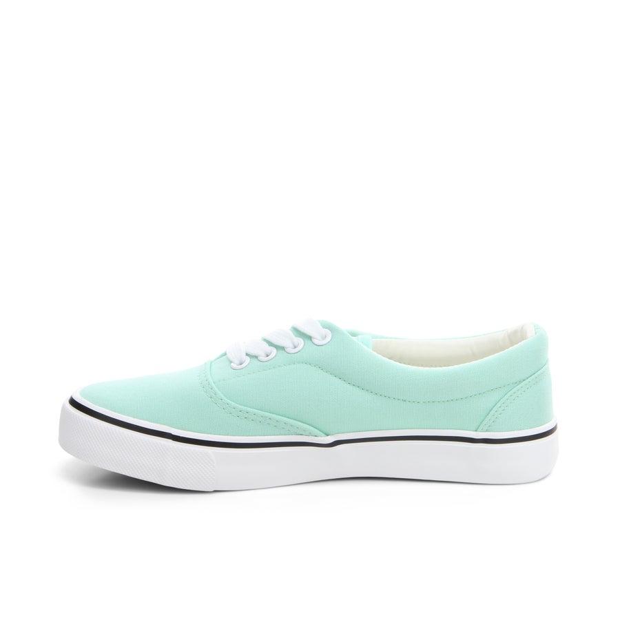 Bishop Women's Sneakers