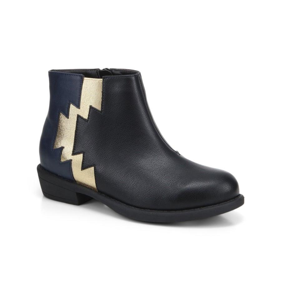 Bolt Kids' Boots