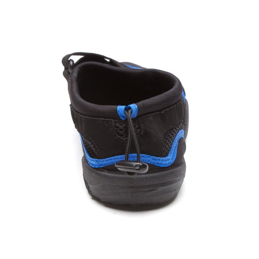 Bondi Aqua Socks - Mens