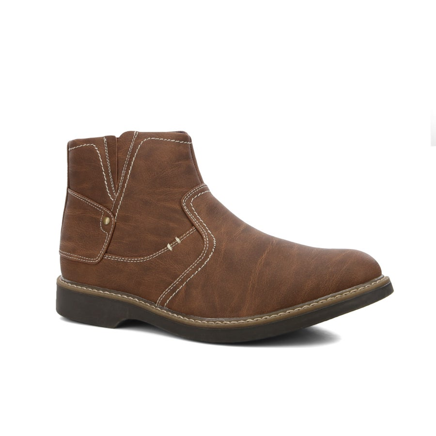 Bourne Boots