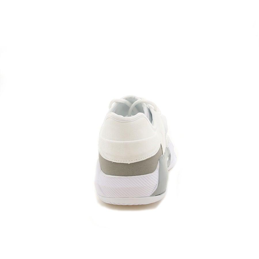 Breaker Sneakers