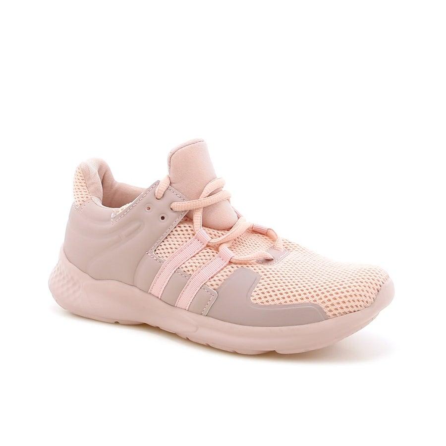Breathe Sneakers