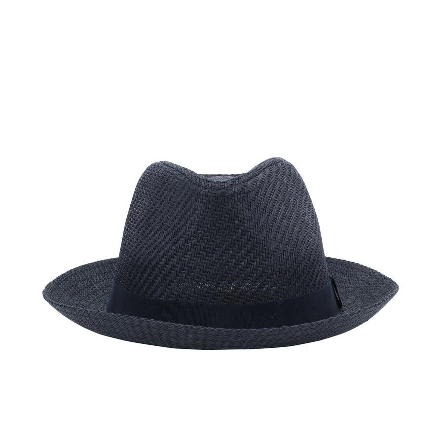 Brenton Trilby Hat
